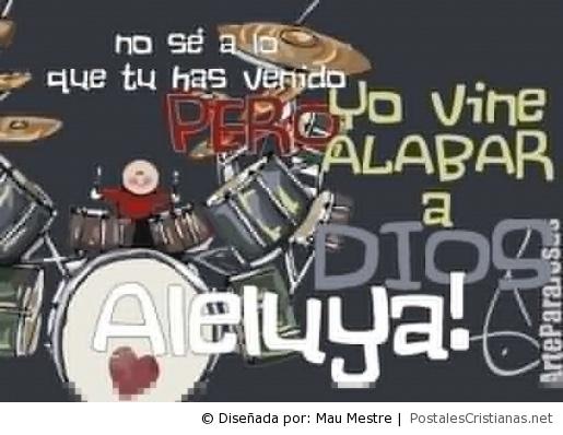 ArteParaJesus_290-1